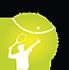 Tenis Kraków. Korty tenisowe w Krakowie – Sport Klub Kryspinów