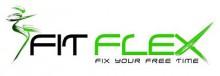 FITFLEX_logo